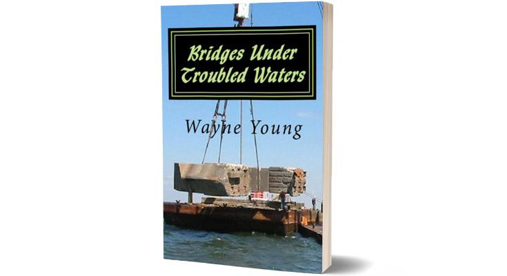 Bridges Under Troubled Waters