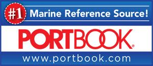 PortBook is the number one boaters marine directory for Annapolis and the Eastern Shore. Download the free PortBook app for all the services you need!