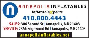 Annapolis Inflatables is the premier inflatable dealer in the mid-atlantic region for Rigid Inflatable Boats